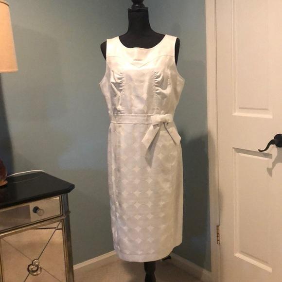 Etcetera Dresses & Skirts - Etcetera dress size 16